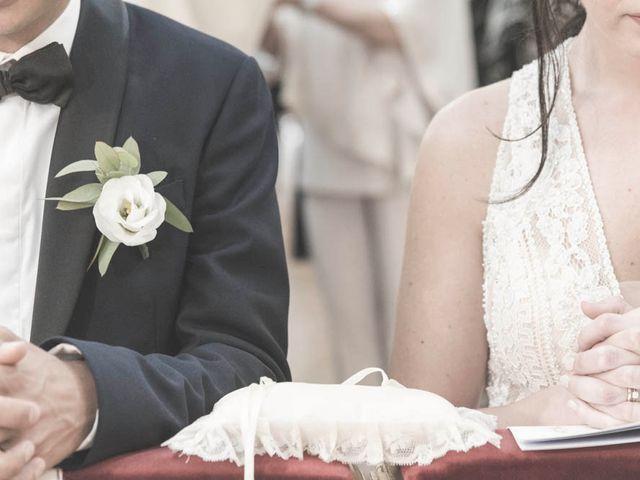 Il matrimonio di Romano e Virginia a Jesi, Ancona 59