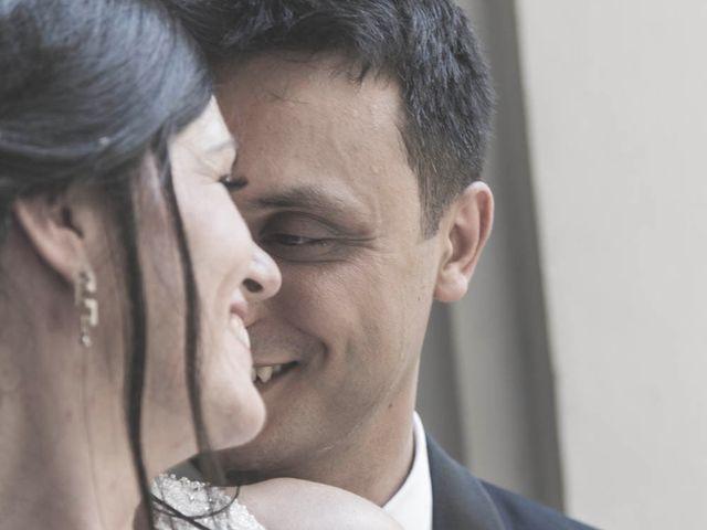 Il matrimonio di Romano e Virginia a Jesi, Ancona 66