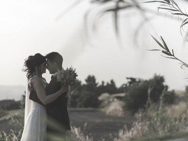 Il matrimonio di Romano e Virginia a Jesi, Ancona 76