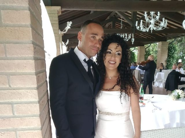 Il matrimonio di Fabio e Ilaria a Napoli, Napoli 2