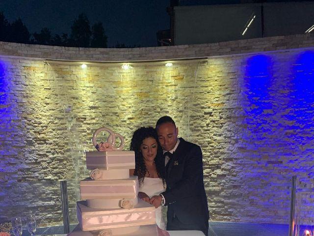 Il matrimonio di Fabio e Ilaria a Napoli, Napoli 6