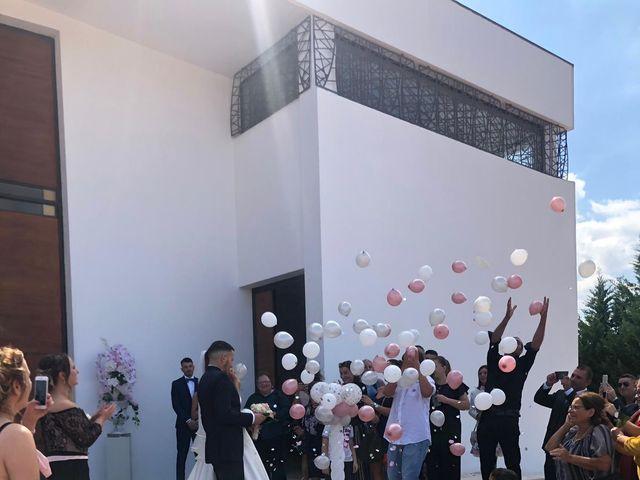 Il matrimonio di Giacomo e Sara a Lecce, Lecce 7