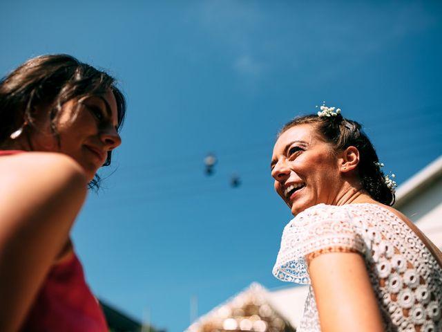 Il matrimonio di Luca e Ilaria a Spotorno, Savona 26