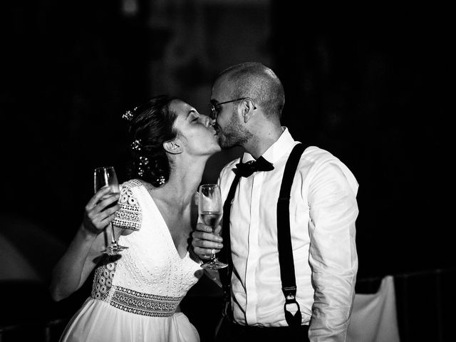 Il matrimonio di Luca e Ilaria a Spotorno, Savona 60