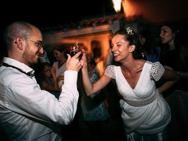Il matrimonio di Luca e Ilaria a Spotorno, Savona 66