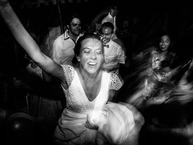 Il matrimonio di Luca e Ilaria a Spotorno, Savona 71