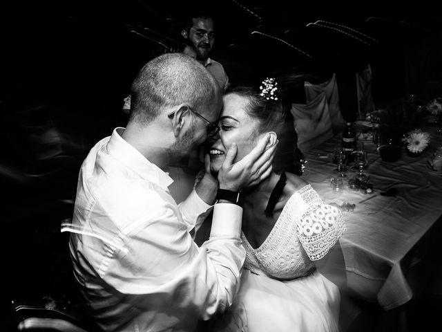 Il matrimonio di Luca e Ilaria a Spotorno, Savona 75