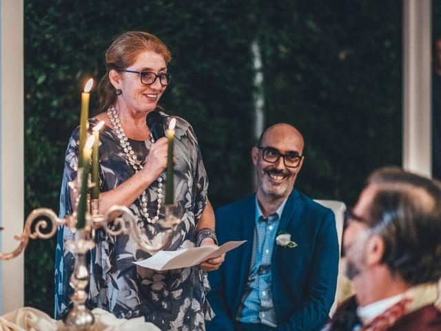 Il matrimonio di Ivano e Giuseppe a Palermo, Palermo 29