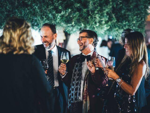 Il matrimonio di Ivano e Giuseppe a Palermo, Palermo 45