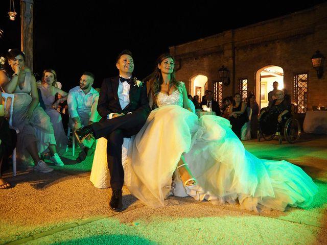 Il matrimonio di Francesca e Paolo a Perugia, Perugia 33