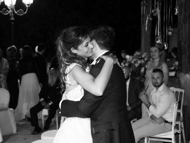 Il matrimonio di Francesca e Paolo a Perugia, Perugia 32