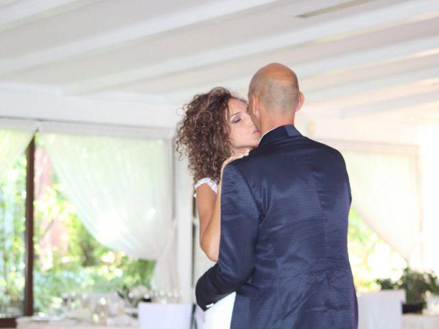 Il matrimonio di Maurizio e Donatella a Bisceglie, Bari 4