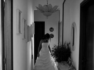 Le nozze di Nadia e Emiliano 3