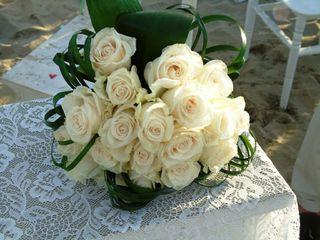 Le nozze di Elena e Antonio 3