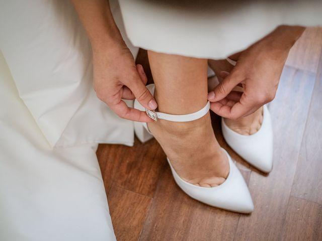 Il matrimonio di Alessandro e Sara a Lissone, Monza e Brianza 19