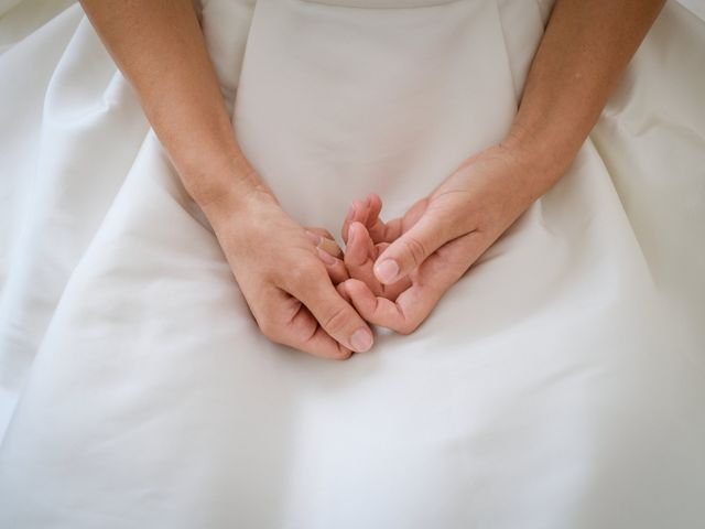 Il matrimonio di Alessandro e Sara a Lissone, Monza e Brianza 21