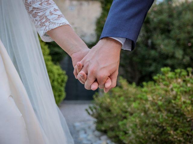 Il matrimonio di Alessandro e Sara a Lissone, Monza e Brianza 50