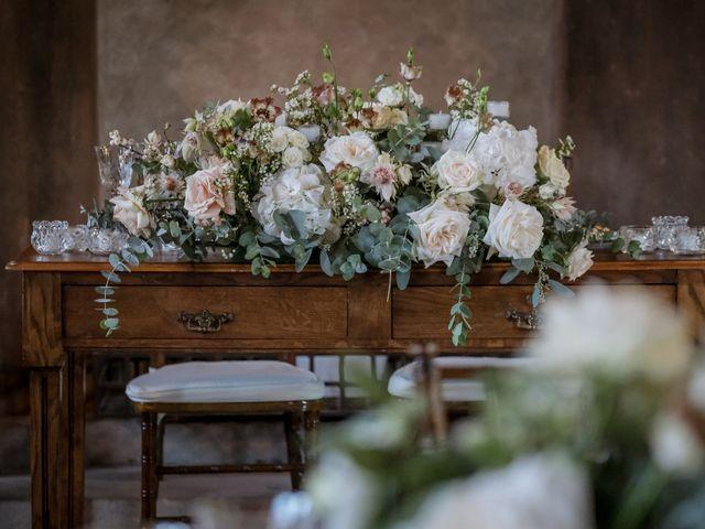 Il matrimonio di Alessandro e Sara a Lissone, Monza e Brianza 52