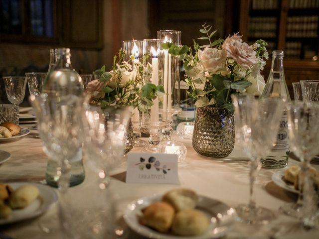 Il matrimonio di Alessandro e Sara a Lissone, Monza e Brianza 73