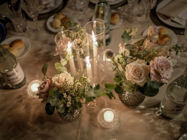 Il matrimonio di Alessandro e Sara a Lissone, Monza e Brianza 74