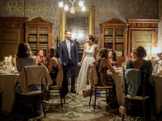 Il matrimonio di Alessandro e Sara a Lissone, Monza e Brianza 75