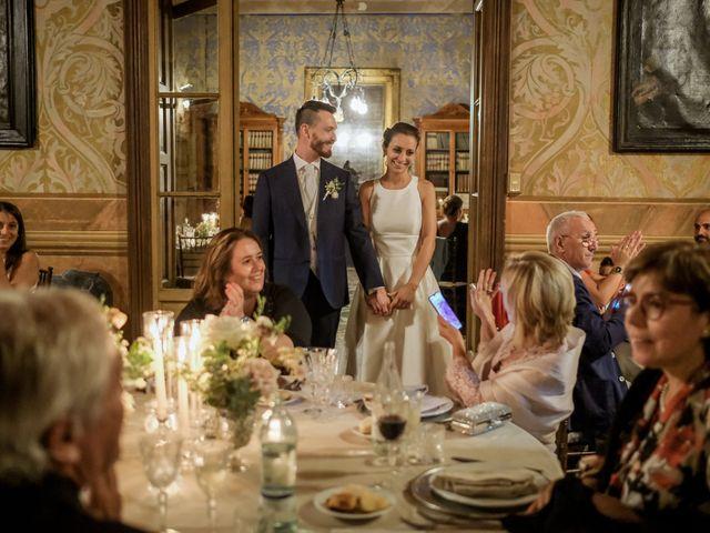 Il matrimonio di Alessandro e Sara a Lissone, Monza e Brianza 76