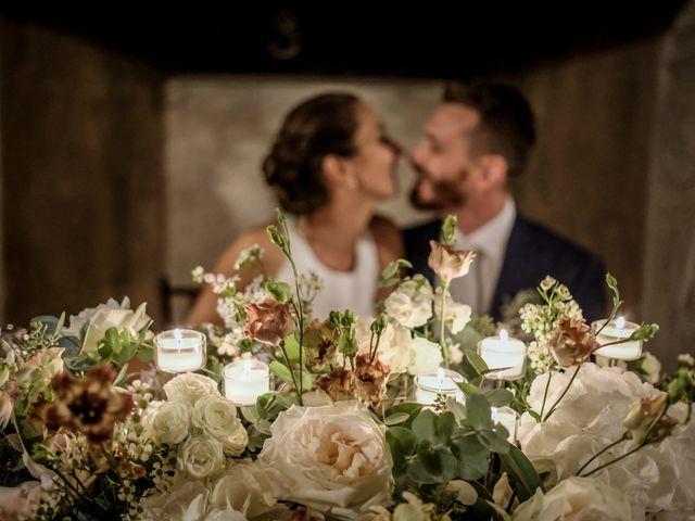 Il matrimonio di Alessandro e Sara a Lissone, Monza e Brianza 77