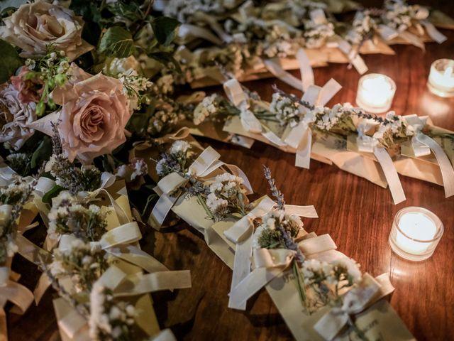 Il matrimonio di Alessandro e Sara a Lissone, Monza e Brianza 78