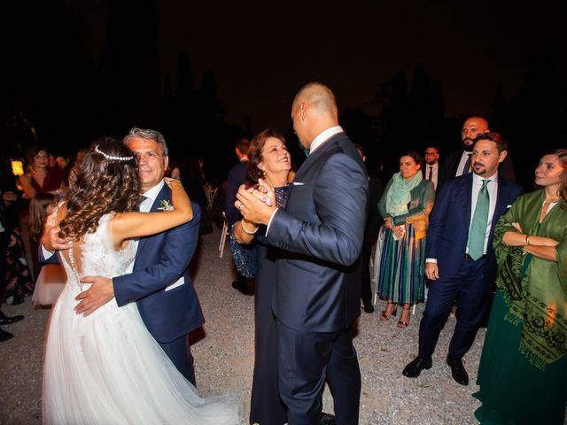 Il matrimonio di Reda e Stefania a Lecco, Lecco 36