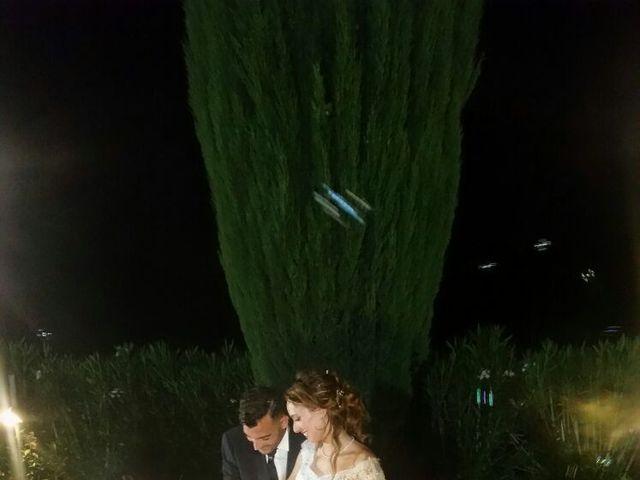 Il matrimonio di Michele e Laura  a Sinnai, Cagliari 9