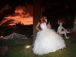 Le nozze di Giulia e Jacopo 3