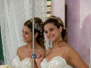 Le nozze di Alessia e Gabriele 3