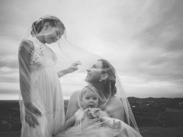 Il matrimonio di Simone e Francesca a San Floriano del Collio, Gorizia 38