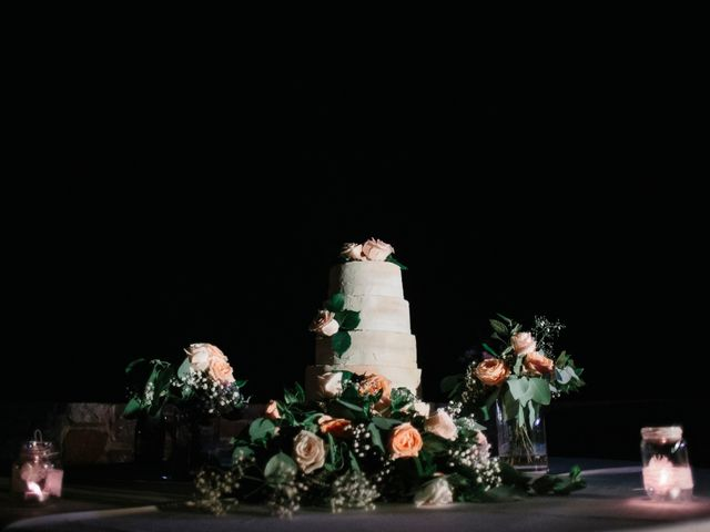 Il matrimonio di Simone e Francesca a San Floriano del Collio, Gorizia 41