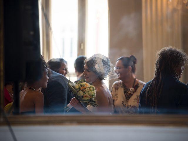 Il matrimonio di Giuseppe e Daniela a Caserta, Caserta 63