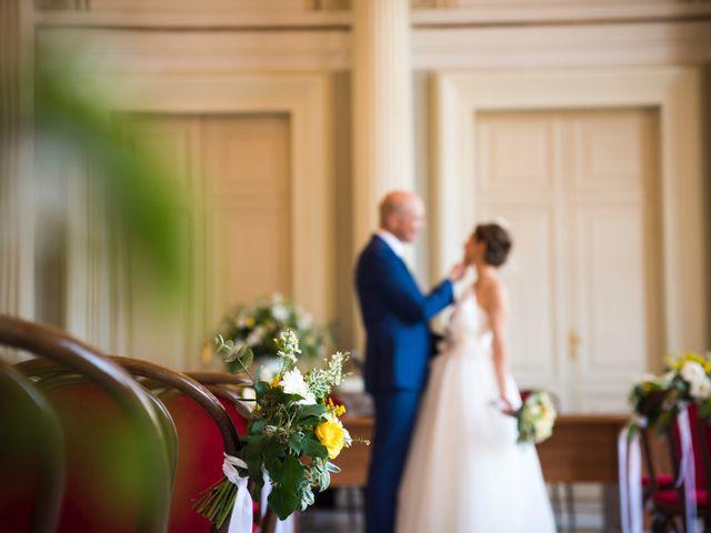Il matrimonio di Giuseppe e Daniela a Caserta, Caserta 66