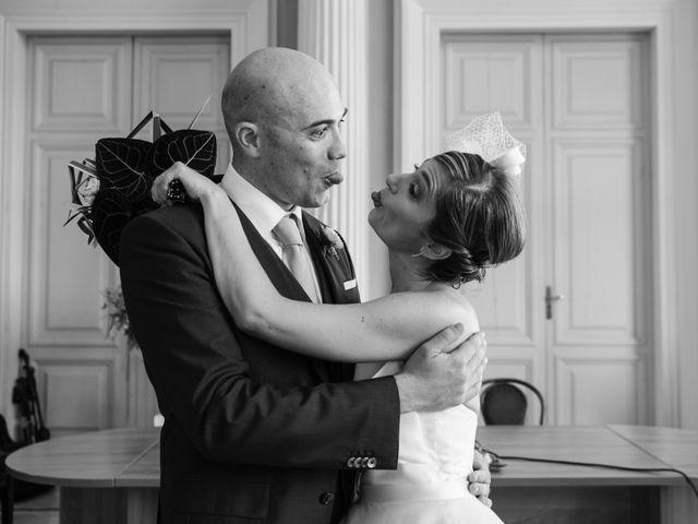 Il matrimonio di Giuseppe e Daniela a Caserta, Caserta 67