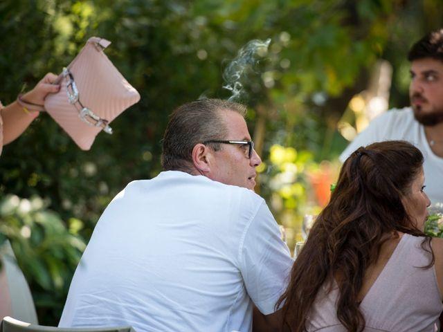 Il matrimonio di Giuseppe e Daniela a Caserta, Caserta 81