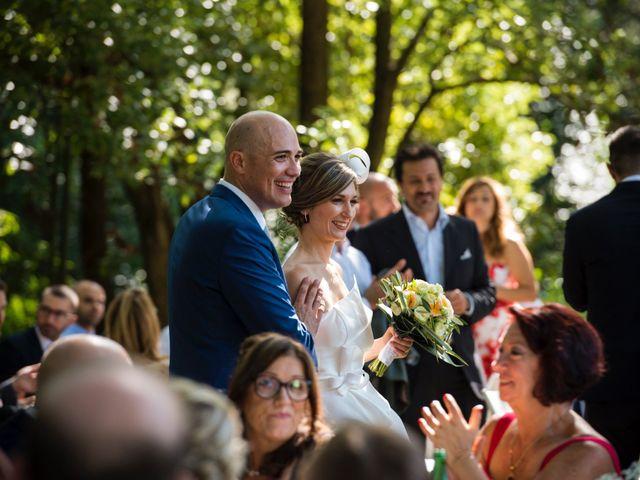 Il matrimonio di Giuseppe e Daniela a Caserta, Caserta 82
