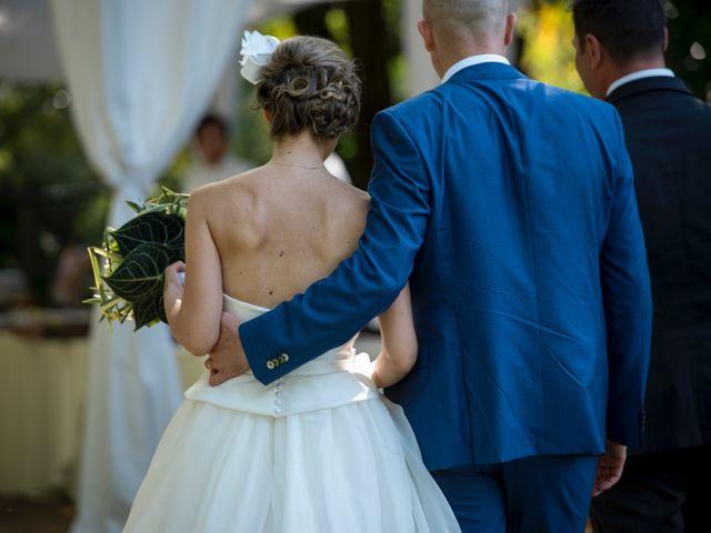 Il matrimonio di Giuseppe e Daniela a Caserta, Caserta 83