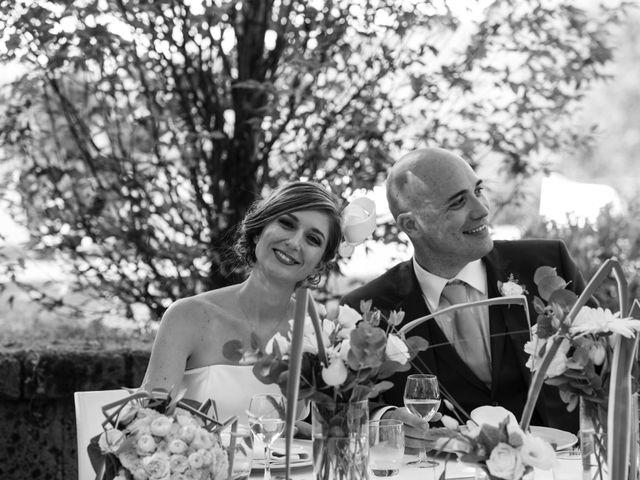 Il matrimonio di Giuseppe e Daniela a Caserta, Caserta 87