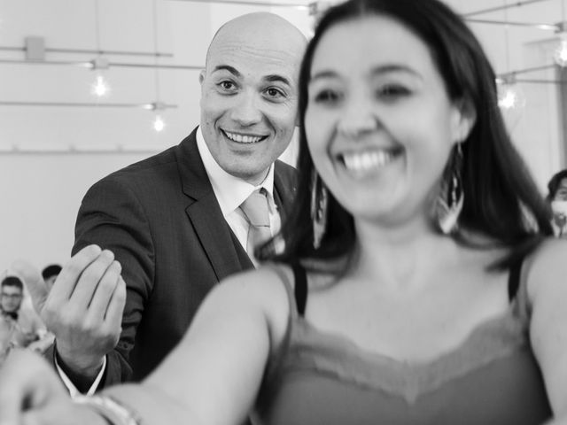 Il matrimonio di Giuseppe e Daniela a Caserta, Caserta 103