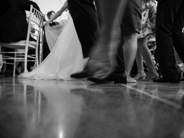 Il matrimonio di Giuseppe e Daniela a Caserta, Caserta 106