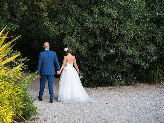 Il matrimonio di Giuseppe e Daniela a Caserta, Caserta 109