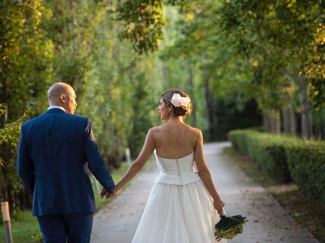 Il matrimonio di Giuseppe e Daniela a Caserta, Caserta 111