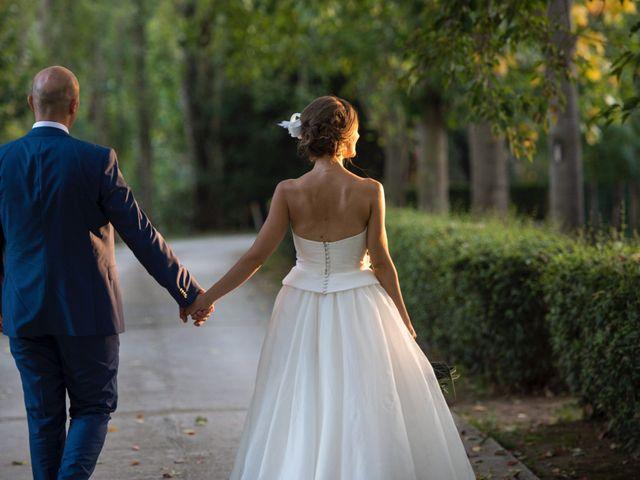 Il matrimonio di Giuseppe e Daniela a Caserta, Caserta 112