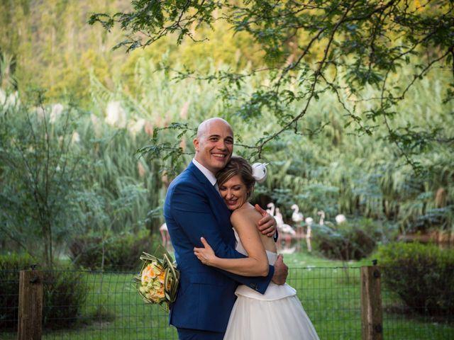 Il matrimonio di Giuseppe e Daniela a Caserta, Caserta 113