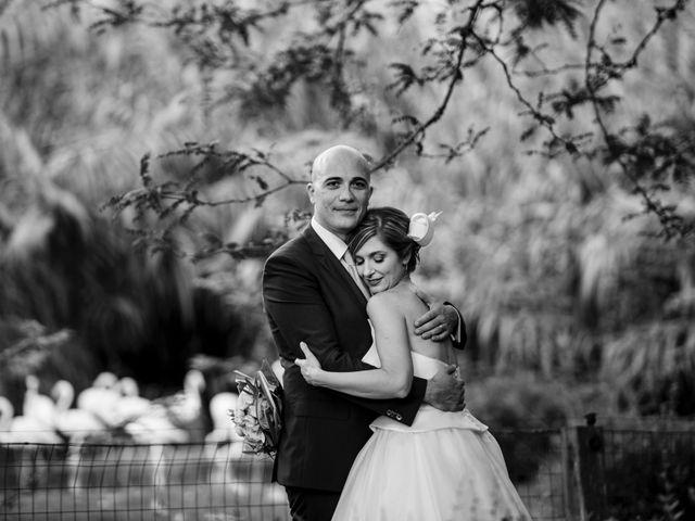 Il matrimonio di Giuseppe e Daniela a Caserta, Caserta 114