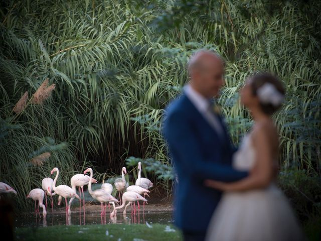 Il matrimonio di Giuseppe e Daniela a Caserta, Caserta 115