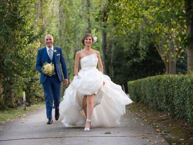 Il matrimonio di Giuseppe e Daniela a Caserta, Caserta 121